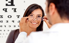 paterson eye surgery